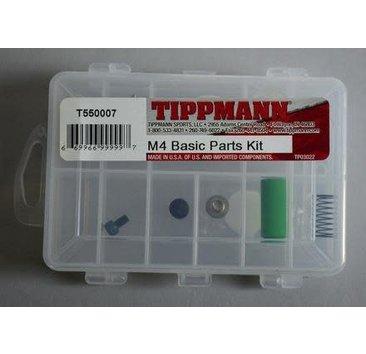 Tippmann Tippmann M4 Basic Parts Kit