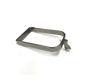 Airsoft Masterpiece Airsoft Masterpiece HI CAPA Steel Trigger Ring