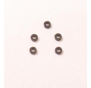 Maple Leaf Maple Leaf O-ring for GBB inlet Valves