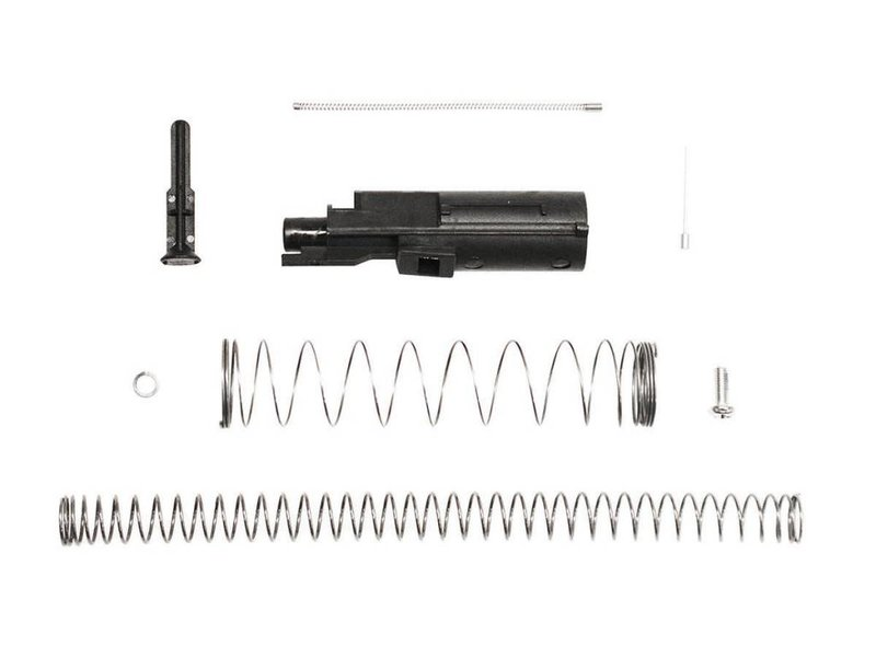Elite Force Elite Force 1911 Gun Rebuild Kit