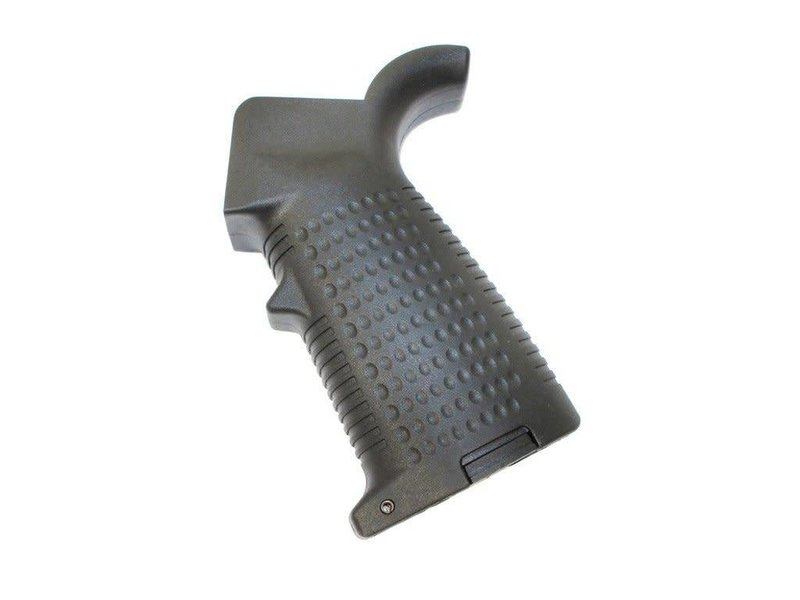 Classic Army Classic Army M4 Quick Change Motor Grip