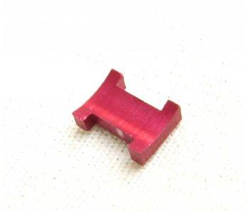 Maple Leaf GBB Hop Key I-Type for TM/KJ