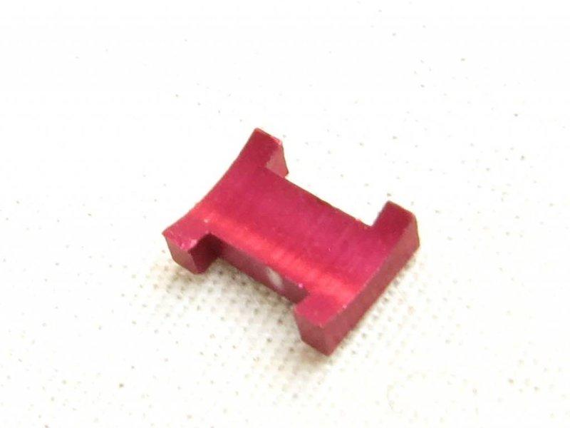 Maple Leaf Maple Leaf GBB Hop Key I-Type for TM/KJ