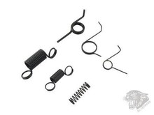 ZCI ZCI V2 Gearbox Small Spring Set