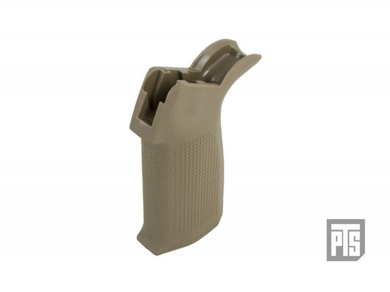 PTS PTS Enhanced Polymer Grip GBB