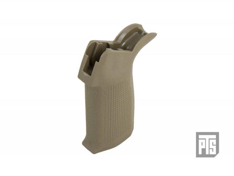 PTS PTS EPG Enhanced Polymer Grip GBB