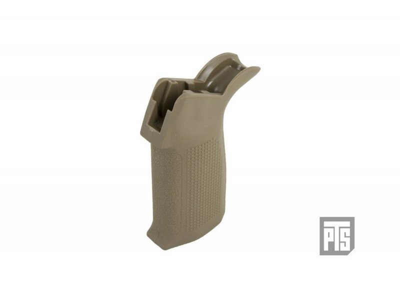 PTS PTS Enhanced Polymer Grip GBB