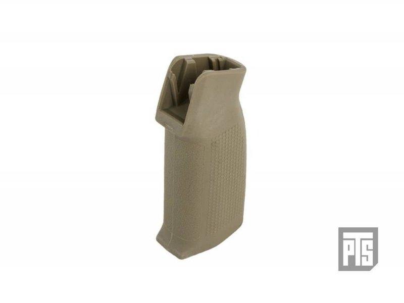 PTS PTS Enhanced Polymer Grip Comp. GBB