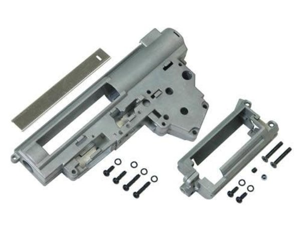 Guarder Guarder Ver3 AK Gearbox and Motor Cage