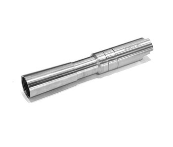 Airsoft Masterpiece Super Fix Outer Barrel for Comp 4.3