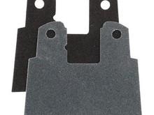 Ultimate Airsoft Custom UAC Anti-slip Sculptor Grip Tape