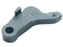 Guarder Guarder TM G23/26/17/18 Steel Hammer Sear
