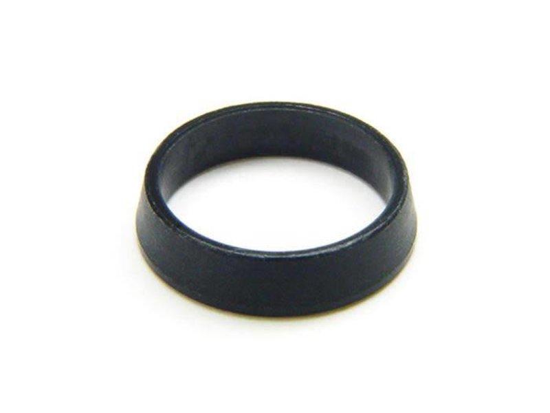 Nine Ball Nine Ball FN57 Smooth Recoil Ring