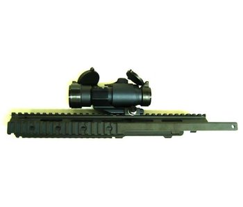 Pro-Arms M14 RAS