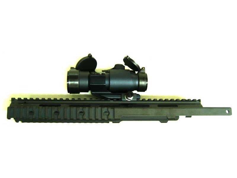 Pro-Arms Pro-Arms M14 RAS