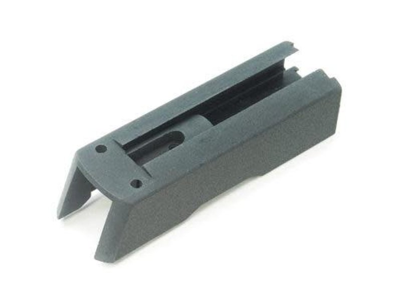 Guarder Guarder Lightweight Housing for Tokyo Marui P226 MBK (Metal Body Kit)