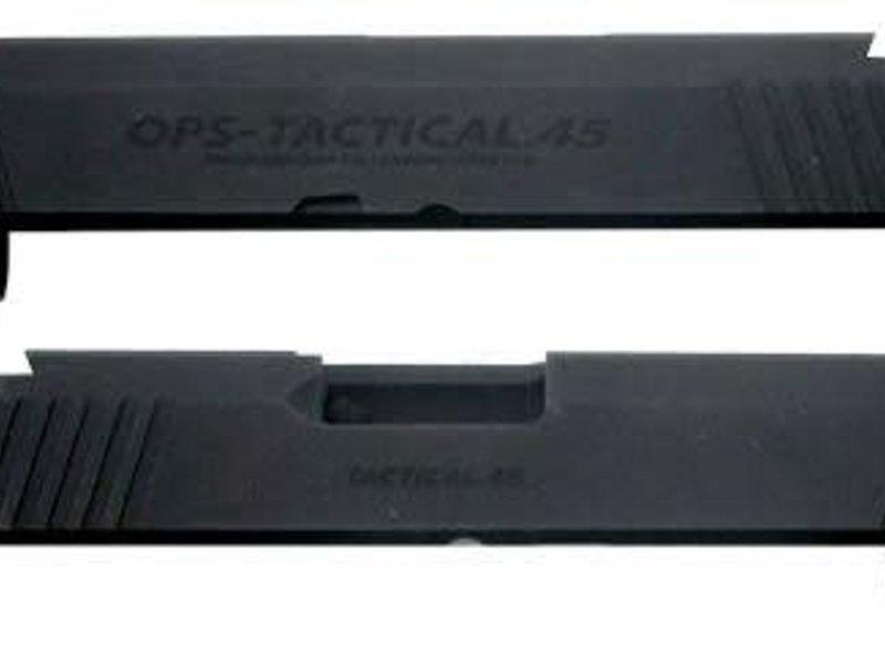 Guarder Guarder HI CAPA 4.3 OPS Slide