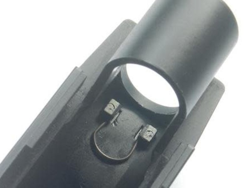 Guarder Guarder TM M&P9/P226 Front Sight Clip