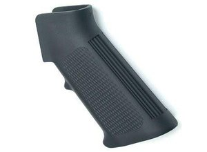 Guarder Guarder M16 Pistol Grip Black