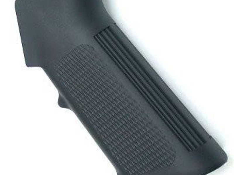 Guarder Guarder M16 Pistol Grip Black