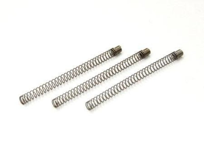 AIP AIP 120% Loading Muzzle Spring