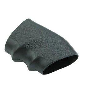 Guarder Handgun Slip-on Grip
