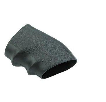 Guarder Guarder Handgun Slip-on Grip