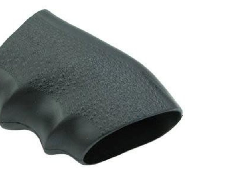Guarder Guarder Handgun Slip-on Grip