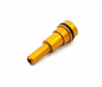PolarStar Fusion Engine Nozzle, M4, Gold
