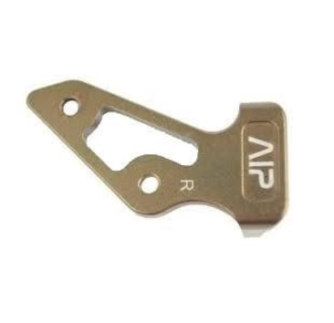 AIP AIP Skidproof Thumb Rest