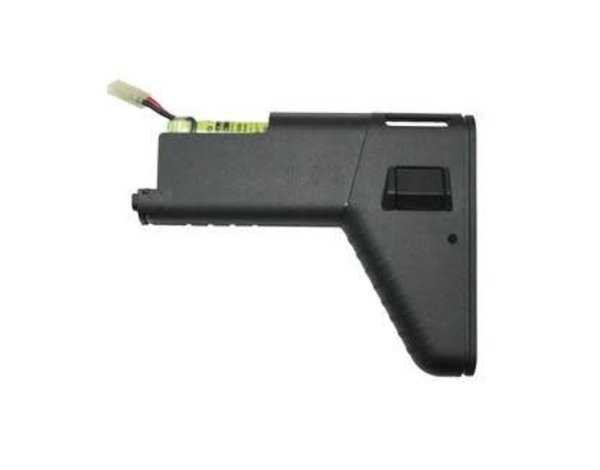 Classic Army Classic Army SCAR Large Stock for 10.8V Battery