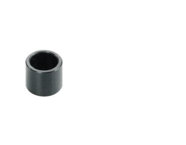Guarder Guarder M9 Recoil Spring Guide Buffer