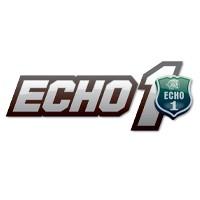 ECHO1 USA