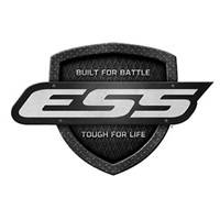 ESS Tactical Eyewear