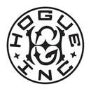 Hogue
