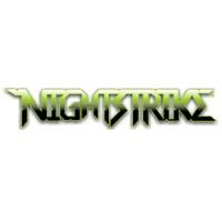 Nightstrike