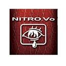 Nitro.Vo