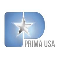 Prima USA