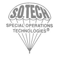S.O. Tech