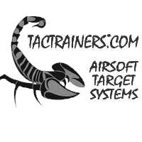 TacTrainer