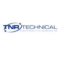TNR Technical
