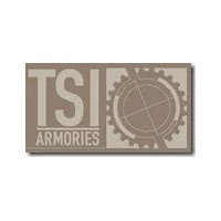 TSI Armories