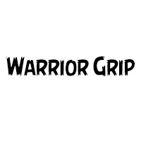 Warrior Grip