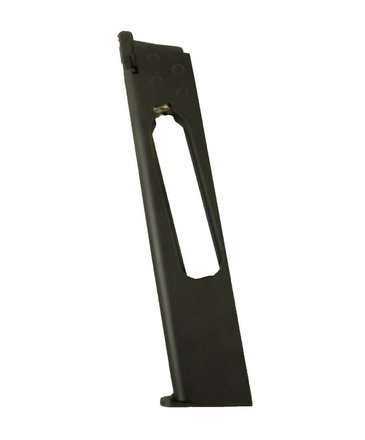 Elite Force Elite Force 1911A1 27 rd CO2 Extended Magazine