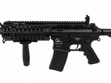 ASG ASG M15 Armalite A.R.M.S. SIR Proline