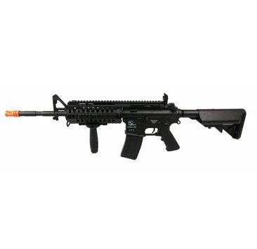 ASG Armalite M15 SIR Mod2 Proline Black