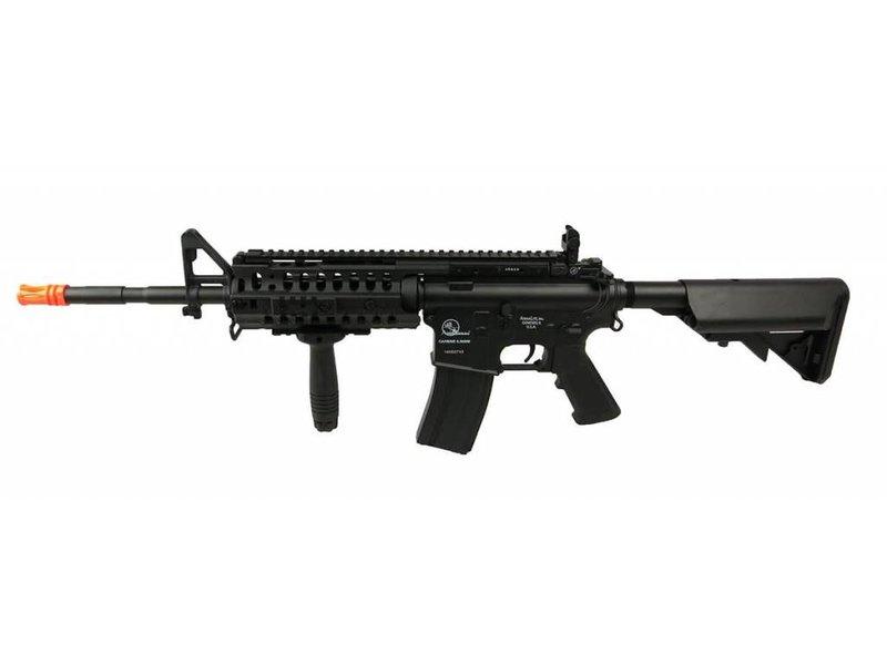 ASG ASG Armalite M15 SIR