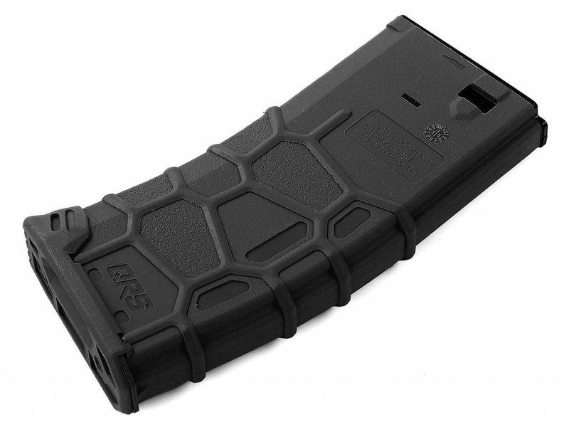 VFC VFC Avalon Saber Carbine M-LOK Gen2 BLK