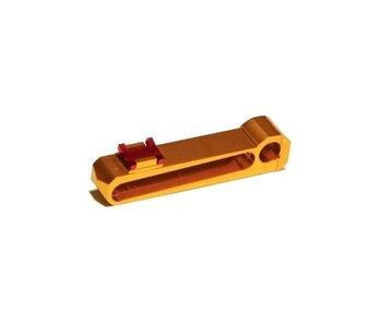 Maple Leaf VSR10 Hop Adjuster w/ I Key