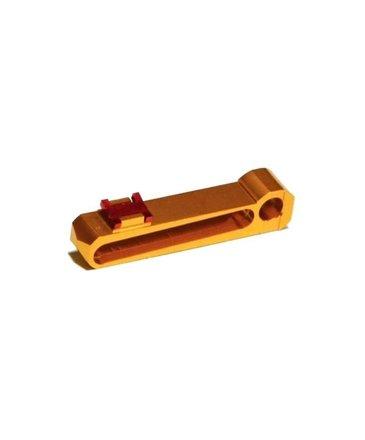 Maple Leaf Maple Leaf VSR10 Hop Adjuster w/ I Key